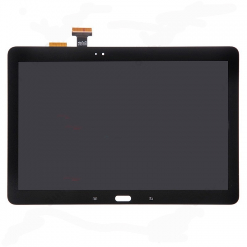 Display Screen for Samsung Note P600
