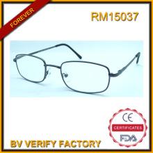 RM15037 Por mayor de China fábrica alta calidad Gafas De Lectura gafas de lectura