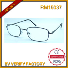 RM15037 Wholesale China Manufactory High Quality Gafas De Lectura Reading Glasses