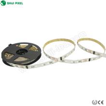 Programmierbare adressierbare LED-Streifen rgb 25 Meter DMX-Controller 24 Volt LED-Streifen Beleuchtung
