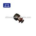 Las piezas del motor diesel del camión del precio al por mayor Fan ensamblan para Belaz 548A-1308030/31 13kg