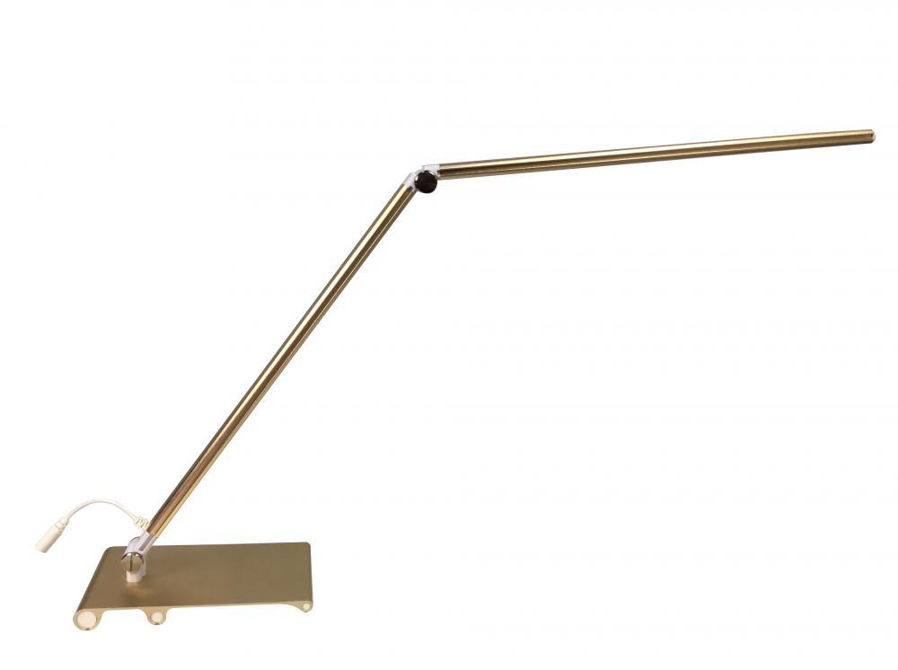 Lâmpada de mesa do hotel Lamp Lamp