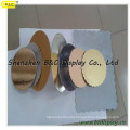 Baking Tray Flower Shaped 24inch Cake Base Board with SGS (B&C-K032)