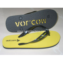 Promotional Imprinted Flip Flops