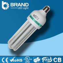 hot sale best price pure ce cool china supplier wholesale e27 led corn light bulb
