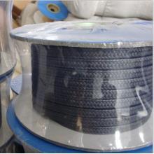 Embalagem de PTFE grafitizada com baixa densidade e bom desempenho