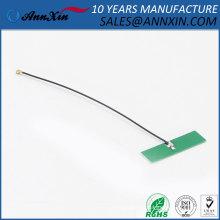 2.4 г 5.8 G двухдиапазонный 4 дби печатной платы встроенная антенна для Wi-Fi для подключения MIMO антенны