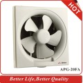 8inch Exhaust Fan For Bathroom