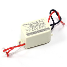 DC12V LED Strips Microwave Sensor Switch Automatic