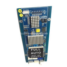 Hyundai ลิฟต์ WBVF HIP Board / CC-910