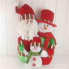 cadeaux de Noël en vrac pas cher cadeau de Noël drôle