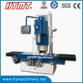 TX170A, TX200A, TX250A broca vertical de alta precisão e fresadora