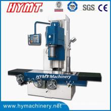 TX170A, TX200A, TX250A taladradora vertical de alta precisión y fresadora