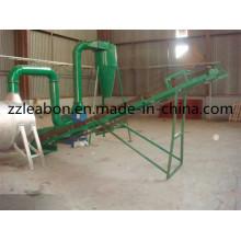 Máquina de trituración de trigo aprobada por CE