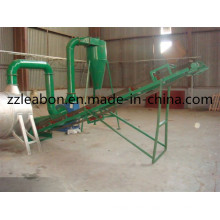 CE Approved Wheat Grinder Machine