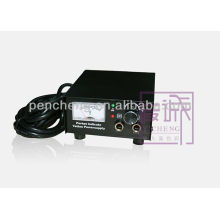 ordinary tattoo power supply for tattoo machinery