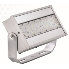 Ce RoHS Outdoor Fitting 40W 100W LED Flood Light Floodlight