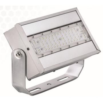 Ce RoHS Outdoor Fitting 40W 100W LED Flood Light Floodlight