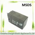Mosquito Swatter Lead Acid Battery 4V