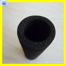 Rubber Water Hose 2 Inch Rubber Hose Irrigation Rubber Hose