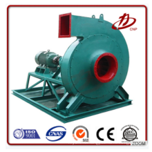 High quality high pressurecentrifugal fan/Air blowers