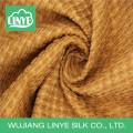 jacquard heavy sofa fabric