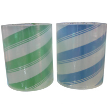 BOPP Lamination Film (30um) for Lamination with Printed Paper Labels.