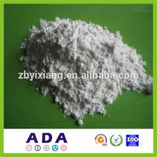 Modificador de impacto Polietileno clorado