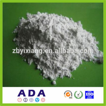 Modificateur d'impact Polyéthylène chloré
