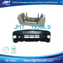 plastic injection auto spare parts mould