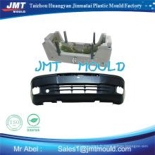 injection de plastique auto pièces de rechange moule