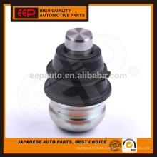Auto Teile Hersteller Kugelgelenkersatz für MITSUBISHI OUTLANDER CU4 MB961392