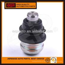 Замена шарового шарнира автозапчасти для MITSUBISHI OUTLANDER CU4 MB961392