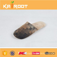 new model wholesale casual shoes indoor slipper