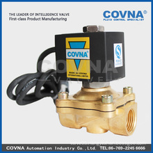 high Quality and quantity assured explosion proof solenoid valve