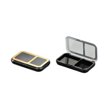 Túi Graceful Gold Compact Case