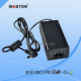 19v 2.37a 45w ac adapter power charger for CCTV camera