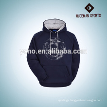Blank hoodies wholesale women high custom top quality printed custom cotton hoodies wholesale for men