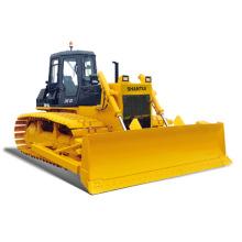 Bulldozer International Cheap 120kw Crawler Dozer Shantui for Sale