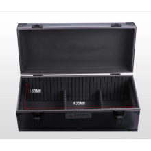 High-Grade Aluminum Alloy Portable Lockbox Tool Kit