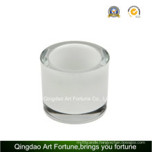 Thick Wall Tealight Candle Holder Manufacturer
