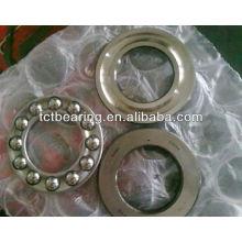 Hot Sale Thrust Ball Bearing 51217