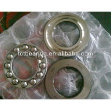 Rolamento de esfera de impulso de venda quente 51217