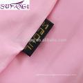 chinese supplier bed sheet bedding set,bed linen bedding set,european style bedroom set
