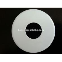 Hoja de cerámica de circonio de precisión