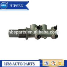Maître-cylindre de frein pour Citroen Jumper Box et Peugeot Boxter Box OE: 9949588 / 4601N5