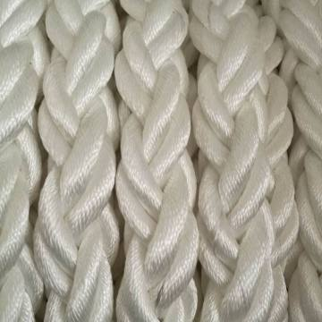 Low MOQ for Mooring Rope PP Polyproplene Rope Braided Mooring Rope supply to East Timor Manufacturer