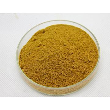 L-Lysine Hydrochloride N ° CAS 657-27-2