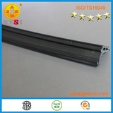 epdm cabinet door rubber sealing strip