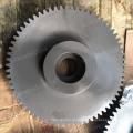 Spitzenpräzision alle Art von Edelstahl CNC-Schaum-Maschinen-Teile für den industriellen Ausrüstungsgebrauch, kleine angenommene Stapel, stabile Qualität